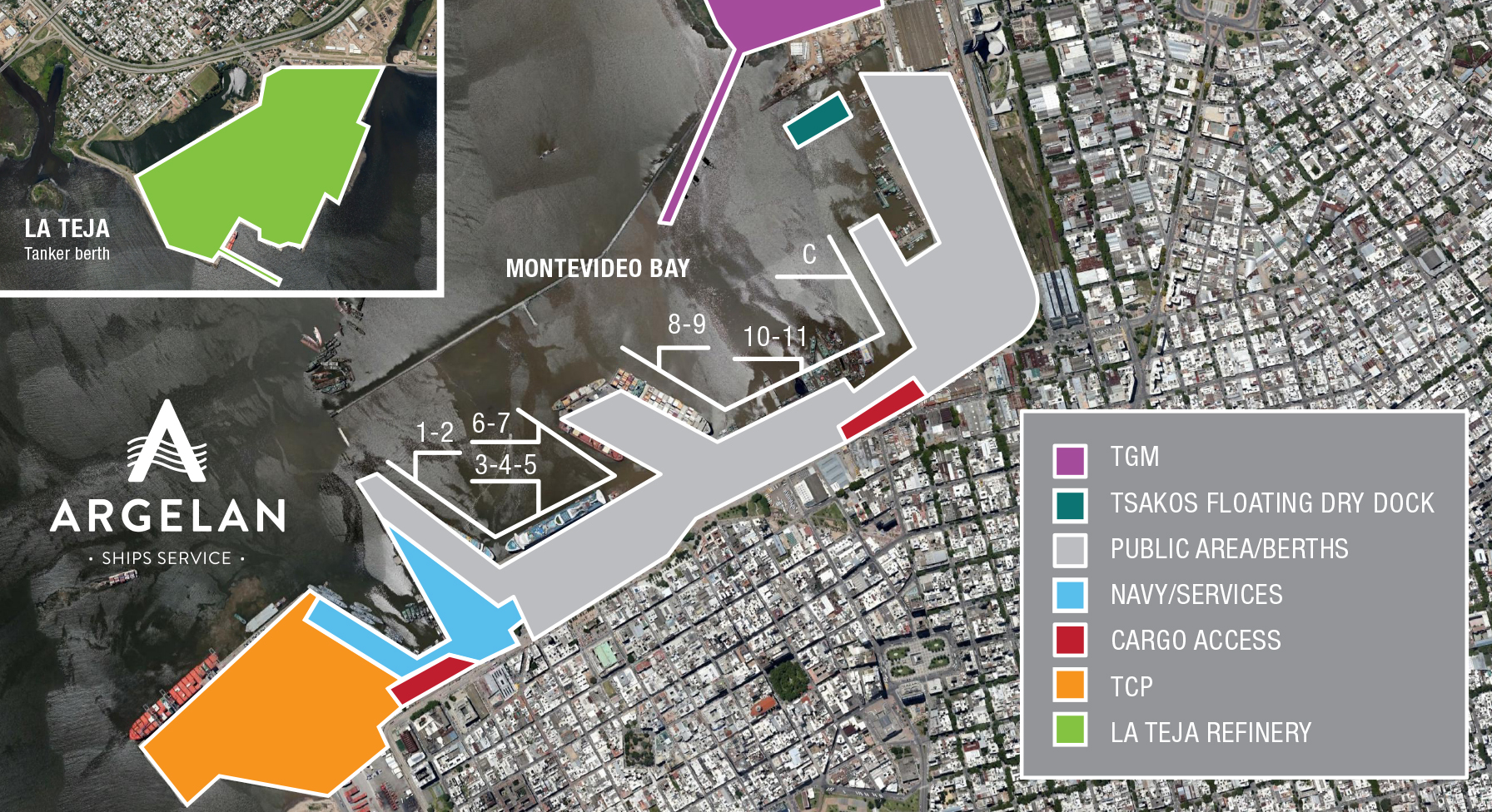 Mapa Montevideo+LaTeja v6